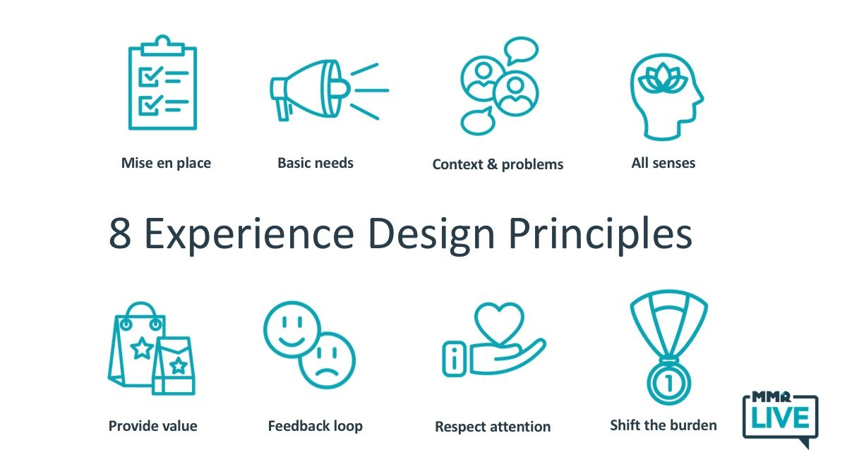 eight-principles-icons