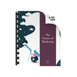 2020-lbm-the-future-of-marketing-booklet-icon-2