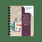 2020-lbm-top-10-ways-crush-freemium-booklet-cover-1200x1200-2