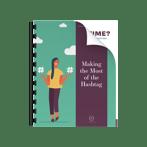 2020-making-most-hashtag-freemium-booklet-cover-1200x1200-2