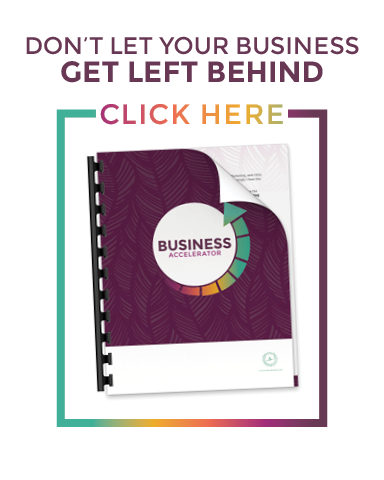 lbm-business-accelerator-promo-referral.png