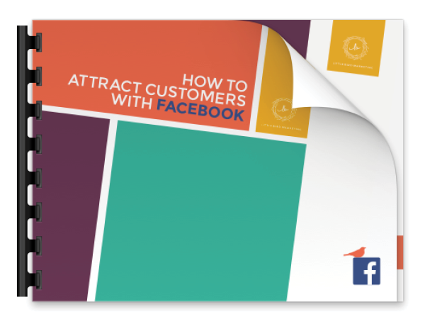 how-to-attract-customers-with-facebook-promo-preview.png