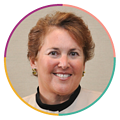 Sherry Fox talks about her experience at TMRE