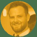 Kyle Drenon, Murney & Associates Marketing Director