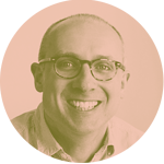 Simon Dunn, Keen as Mustard Marketing
