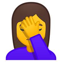 5 Social Media Lessons to Prevent Face-Palm-Worthy Mistakes