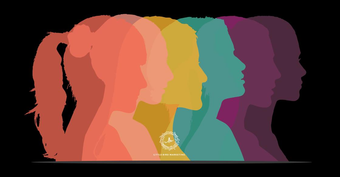 Podcast Miniseries: Meet the Ladies of WireExec