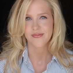 Kristin Luck