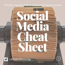lbm-social-media-graphics-cheat-sheet