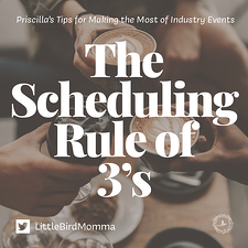 lbm-social-media-graphics-scheduling-rule-of-3s