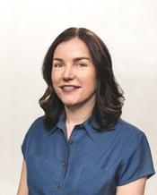 Margaret Wilhelm, VP Market Research & Insights, Fandango