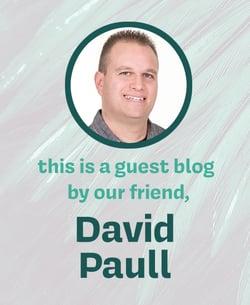 lbm-guest-blog-david-paull-r1