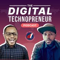 digital-technopreneur