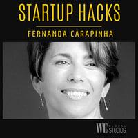 startup-hacks