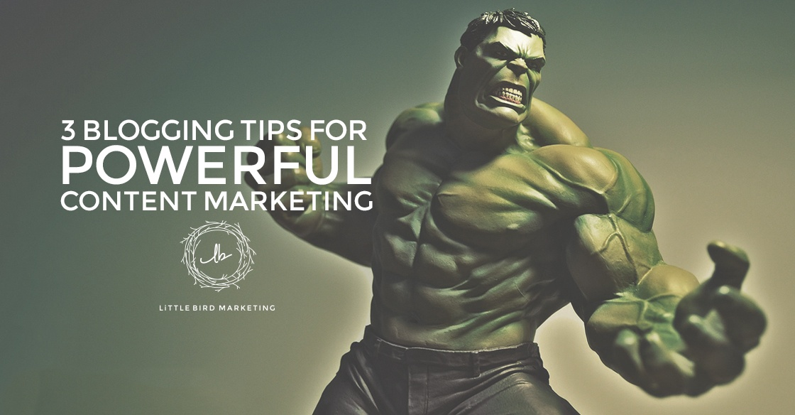 blogging-tips-for-powerful-content-marketing.jpg