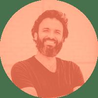Charlie Rosenbury of Self Interactive