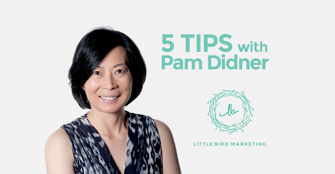 five-tips-for-better-content-marketing-pam-didner.png