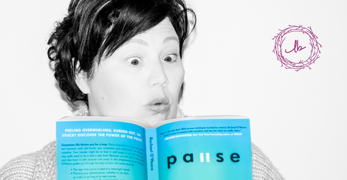 pause-book.jpg
