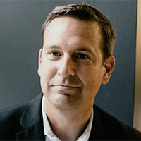 Michael Brenner, CEO of Marketing Insider Group