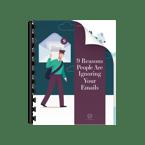2020-lbm-9-reasons-freemium-booklet-icons-2
