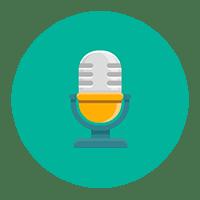 The Little Bird Marketing Podcast