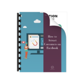 2020-lbm-how-to-attract-customers-booklet-cover-1200x1200-2
