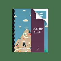 2020-lbm-smart-goals-booklet-icons-2
