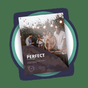 lbm-perfect-persona-cover