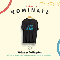 LB_ABH_NominationGraphic_2020_2
