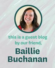 lbm-guest-blog-byline-template