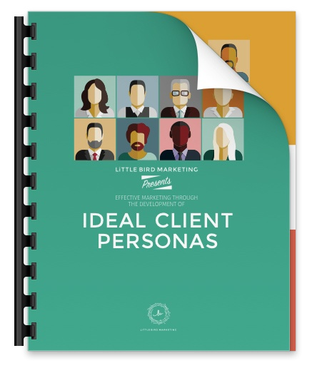 Ideal Client Personas