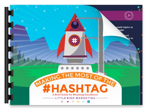 icon_making-the-most-of-the-hashtag