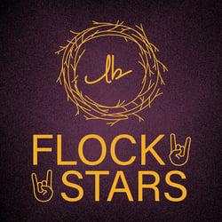 Flock Stars: WIRe