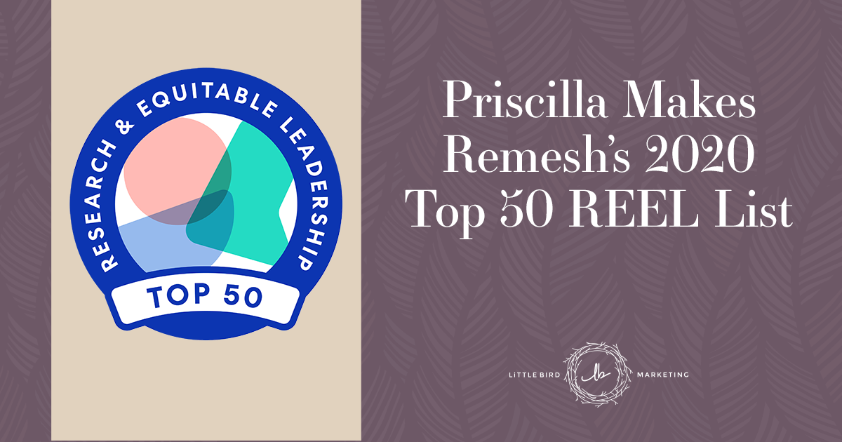 https://info.littlebirdmarketing.com/hubfs/blog/2021-blogs/20210122-priscilla-makes-remeshs-2020-top-50-reel-list/20210122-lbm-priscilla-makes-remesh-2020-top-50-reel-list.png
